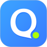 QQ输入法官方手机版