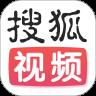 搜狐视频破解版apk