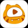 虎牙直播app官方免费下载