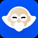 鲁大师安卓版2017版