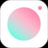 轻颜相机app下载安装手机版