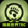 NGA玩家社区安卓app